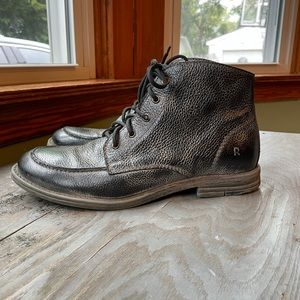 """Roan by Bed Stu """"Cass"""" boot 